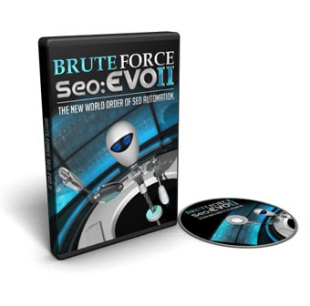 Download Brute Force SEO Evo2 Free