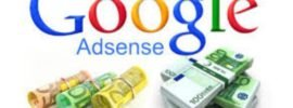 How to Create a Google Adsense Account
