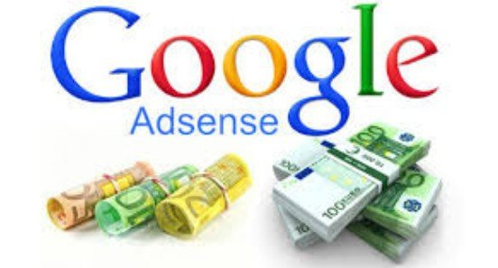 How to Create a Google Adsense Account from india in 2018