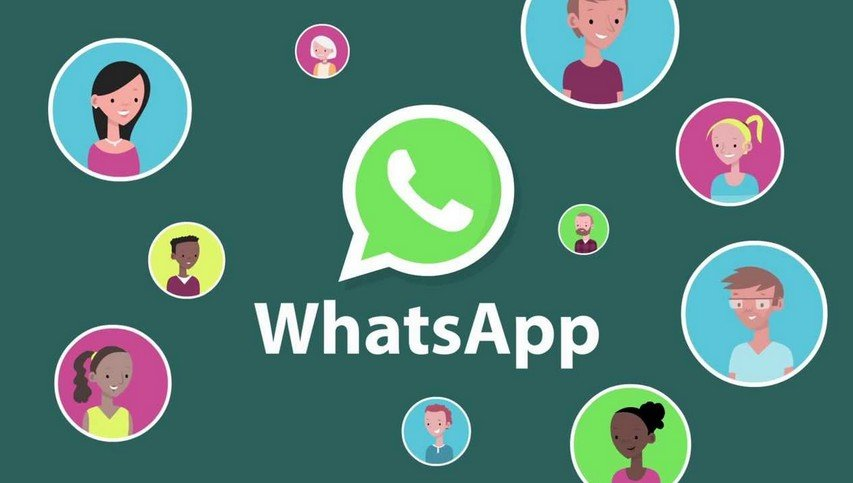 How to Create Whatsapp Account Without Phone Number