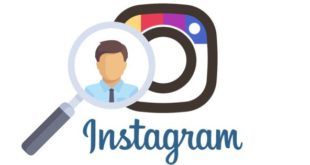 How to See a Private Instagram Without Following