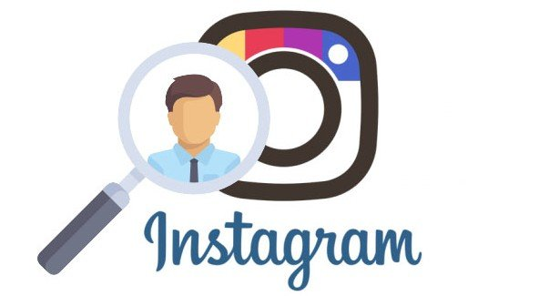 instagram private profile sehen