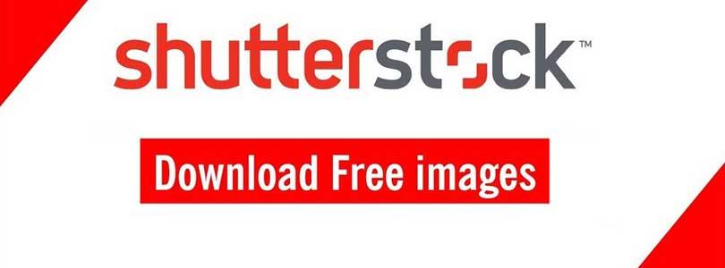 Best Shutterstock Images Downloader