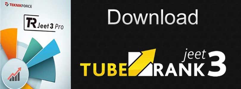Tube Rank Jeet Free Download – Tube Rank Jeet 3 Full Free
