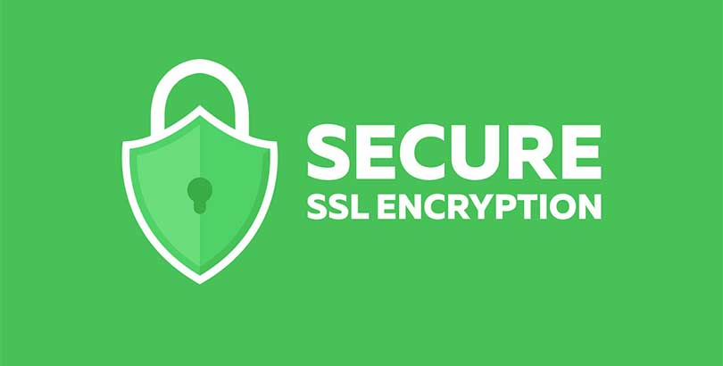 What is HTTPS and SSL