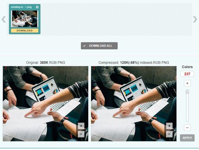 crush pics example image