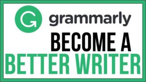 grammarly for wordpress