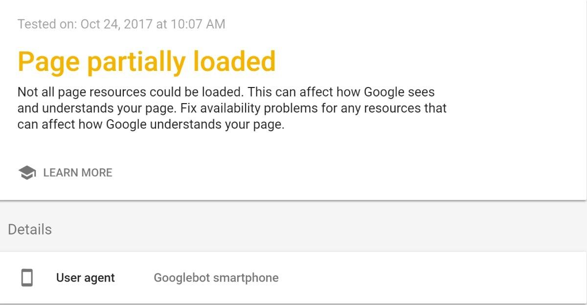 3_6_mobile-googlebot