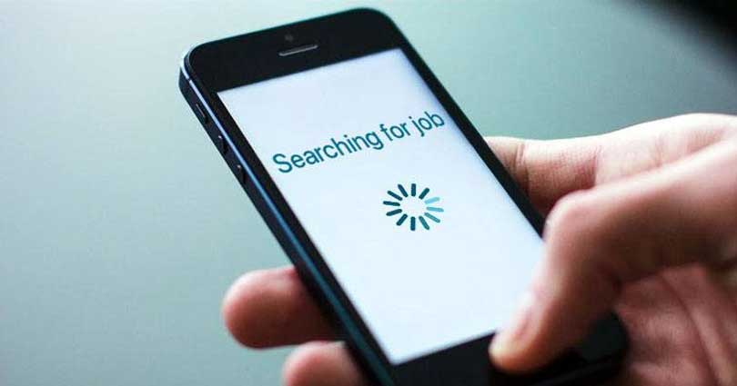 10 Best Apps To Search Job in India in 2019