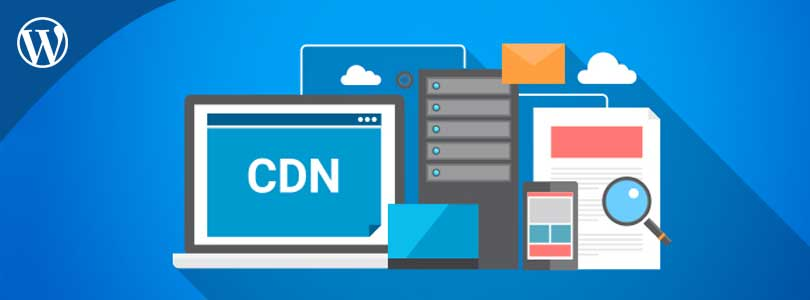 How to Install and Setup WordPress CDN Solution – MaxCDN on your Site