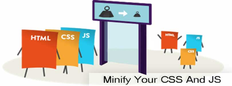 How to Minify CSS & JavaScript Files in WordPress