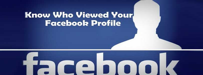 How to Track Facebook Visitors Profile Without any App