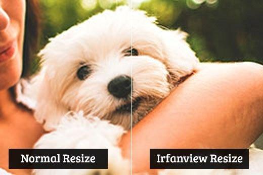 compare-ir-nr1