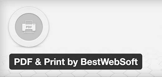 pdfandprint