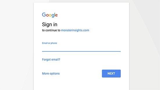 signin-googleaccount