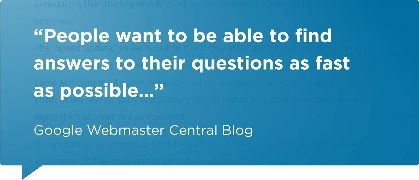 4-google webmaster blog