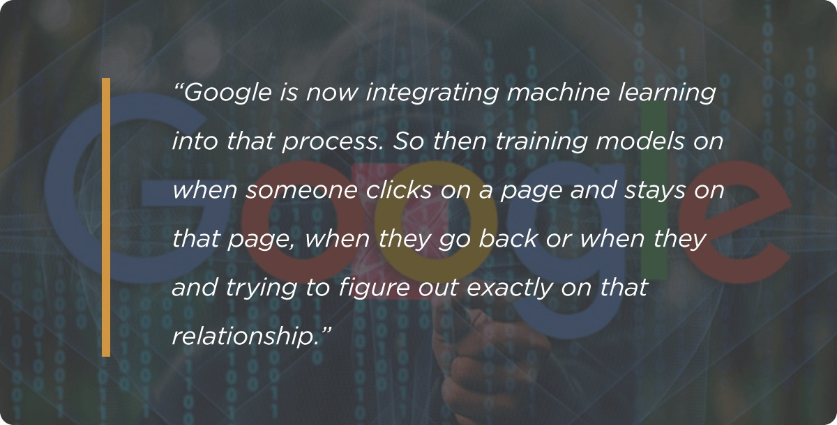 5_2_google-machine-learning