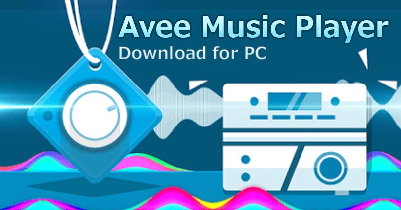 avee player for pc windows 8.1