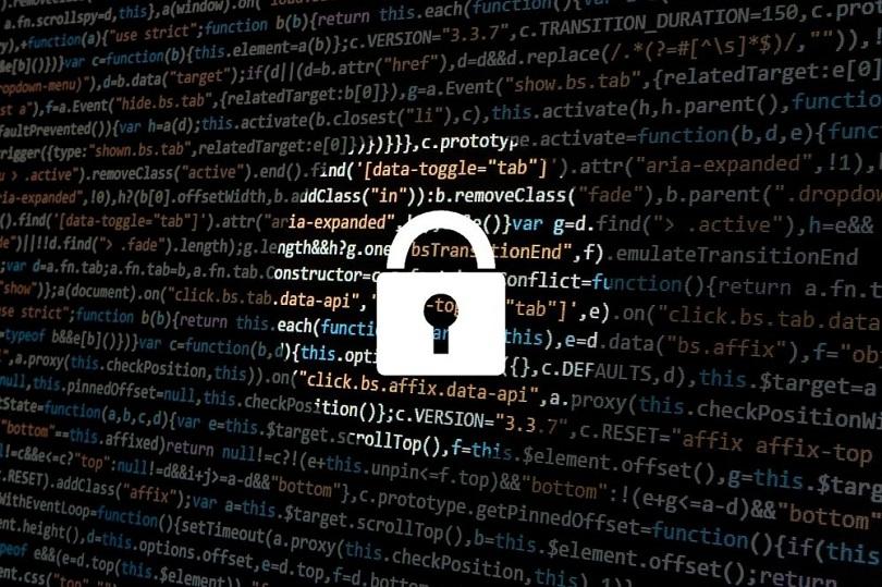 Best VPN for Iran 2 Secureity reasons