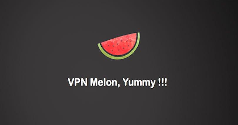 VPN Melon for PC Windows 10/8/8.1/7/XP/vista & Mac Download