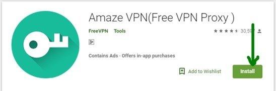 amaze vpn pc windows 10 mac computer