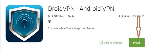 droidvpn-pc-windows-8-7-10-mac-download