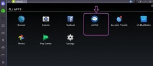 jio chat pc laptop windows download3