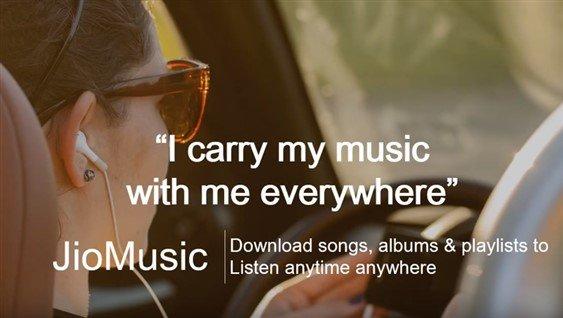 jio music pc windows 10 7 mac laptop