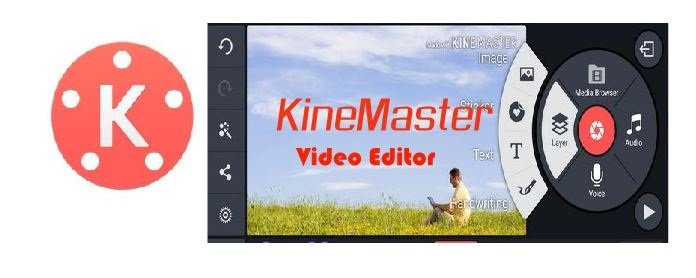kinemaster for pc filehippo Archives - Green Hat Expert