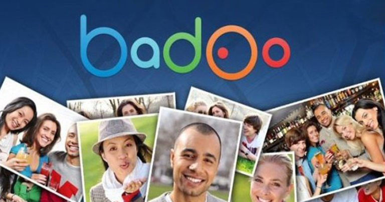 Download Badoo Chat Room