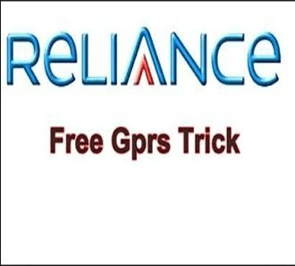 Check Your Reliance Mobile Number