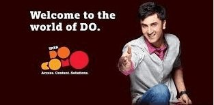 Check Your Tata Docomo Mobile Number