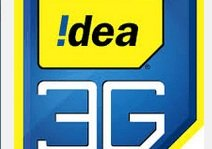 Check your Idea Mobile Number