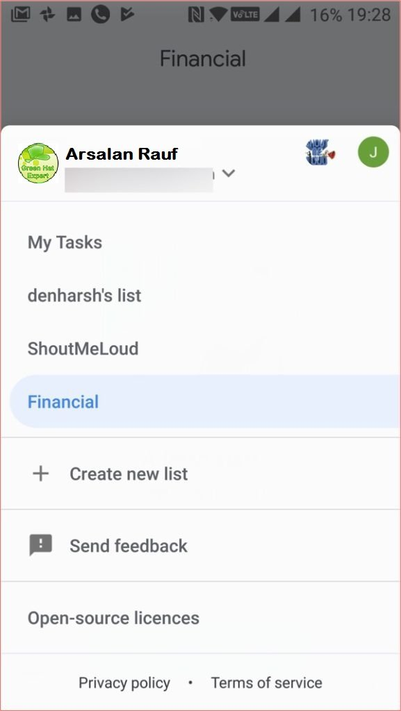 Download-Google-tasks-android-app-577x1024