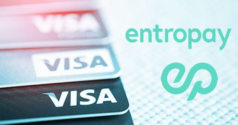 Entropay Review And Guide To Create Free Virtual Credit Card (VCC)