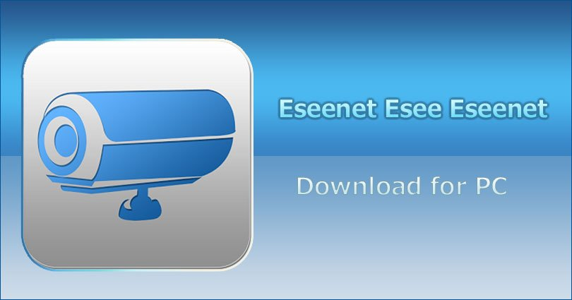 Eseenet Manual