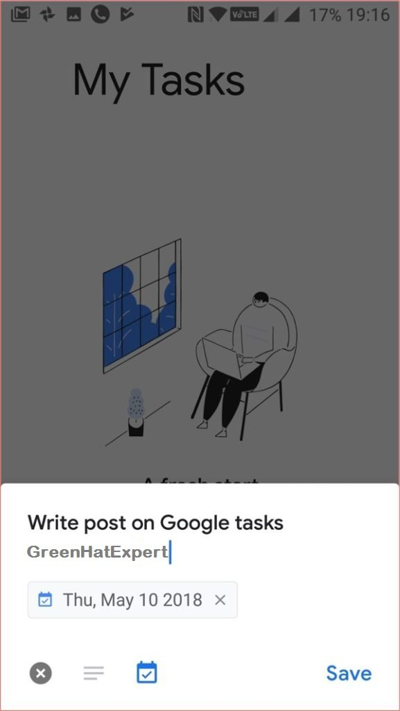 Google-tasks-review-577x1024