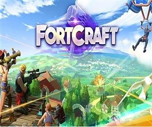 fortcraft-pc-windows-8-mac-laptop