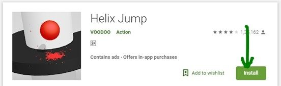 helix-jump-pc-windows-10-8-mac-laptop