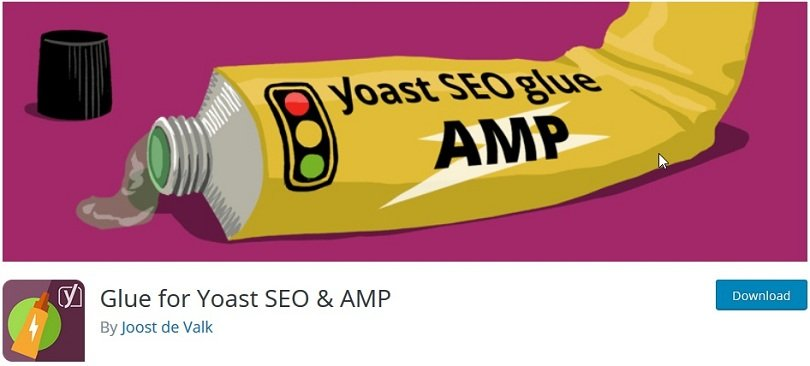 Glue-for-Yoast-SEO-AMP