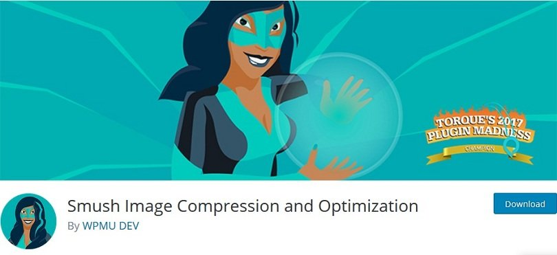 Smush-image-compression-and-optimization