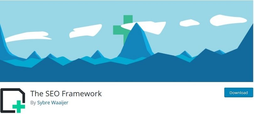 The-SEO-Framework