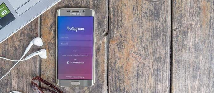 download instagram stories di pc