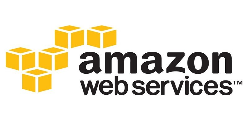 How to Create 1 Year Free Amazon Vps AWS without Credit Card