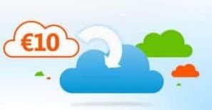 aruba cloud vps
