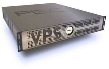 Free VPS Trial Windows And Linux (Updated 2019)