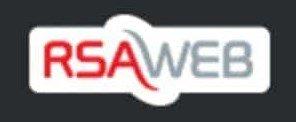 rsa web vps