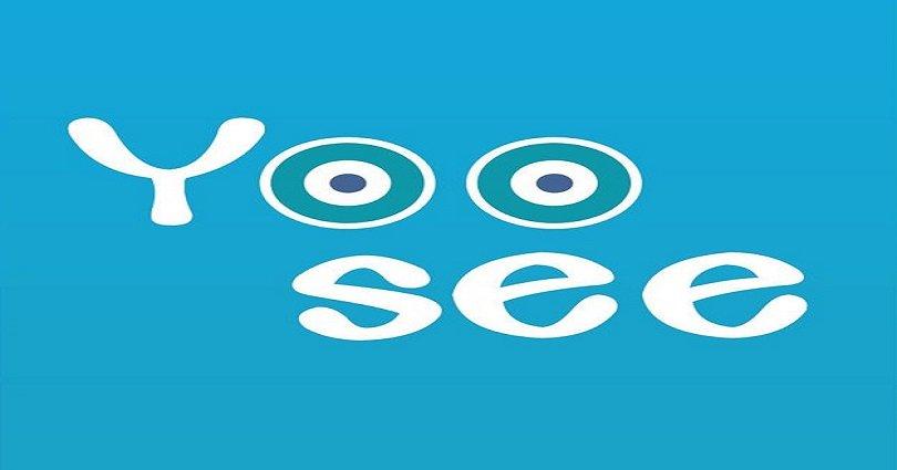 Yoosee app for PC on Windows 10/8.1/8/7/XP/Vista & Mac Computer