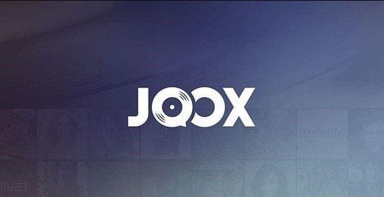 joox karaoke