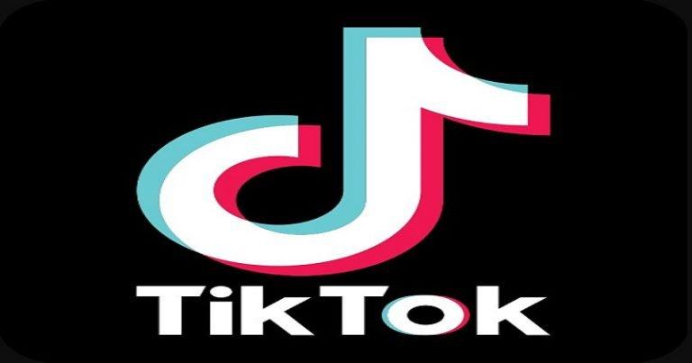Tiktok For Laptops